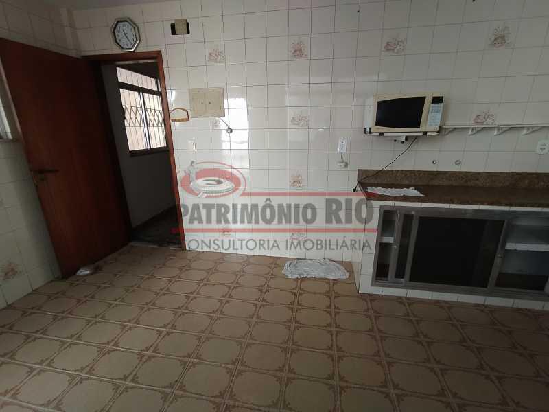 IMG_20201125_093833 - Casa 4quartos Todos os Santos - PACA40188 - 16