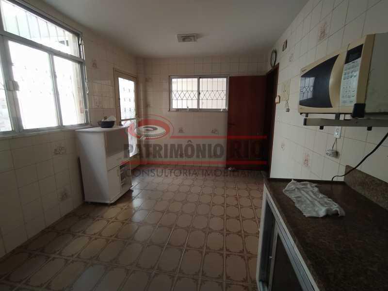 IMG_20201125_093846 - Casa 4quartos Todos os Santos - PACA40188 - 17