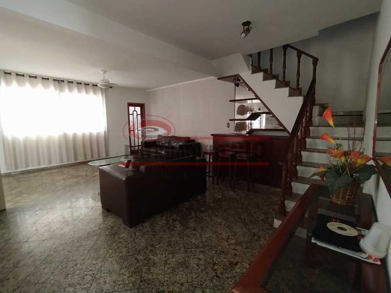 IMG_20201125_093856 - Casa 4quartos Todos os Santos - PACA40188 - 9
