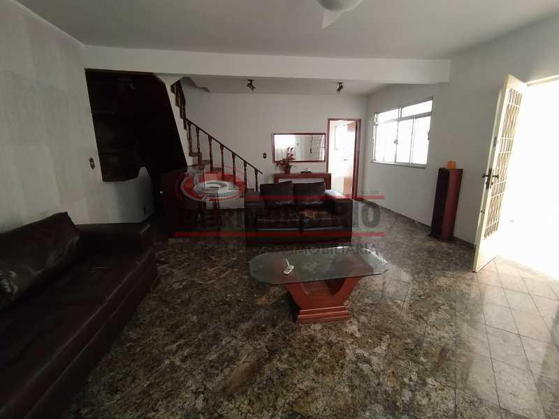 IMG_20201125_093937 - Casa 4quartos Todos os Santos - PACA40188 - 11