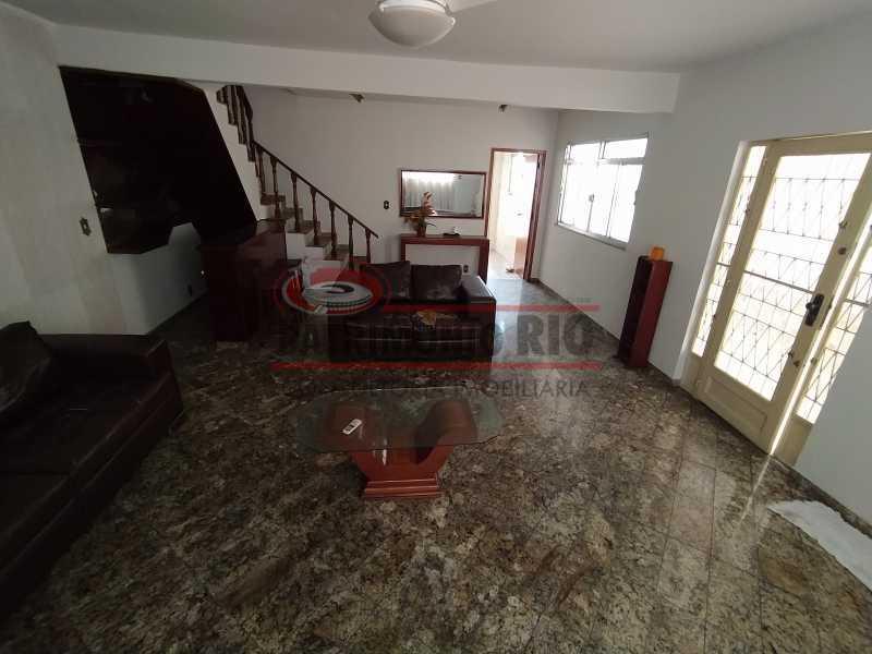 IMG_20201125_093958 - Casa 4quartos Todos os Santos - PACA40188 - 12