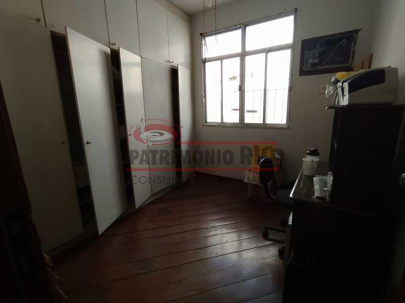 IMG_20201125_094032 - Casa 4quartos Todos os Santos - PACA40188 - 18
