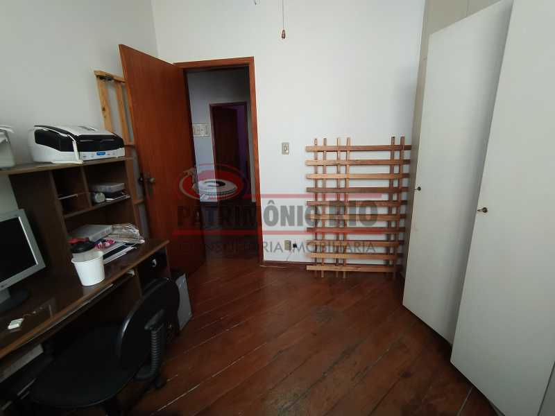 IMG_20201125_094046 - Casa 4quartos Todos os Santos - PACA40188 - 19