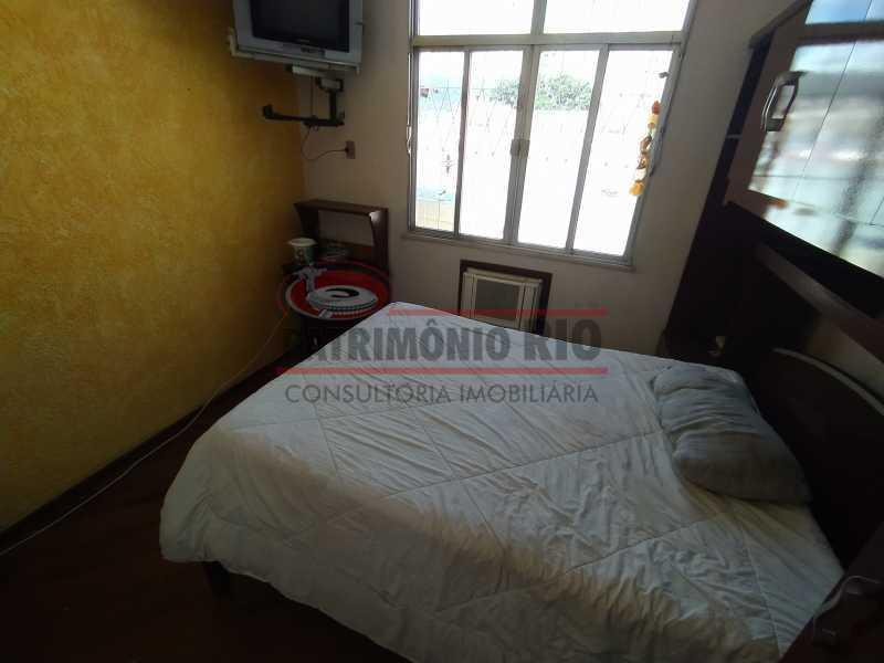IMG_20201125_094139 - Casa 4quartos Todos os Santos - PACA40188 - 21