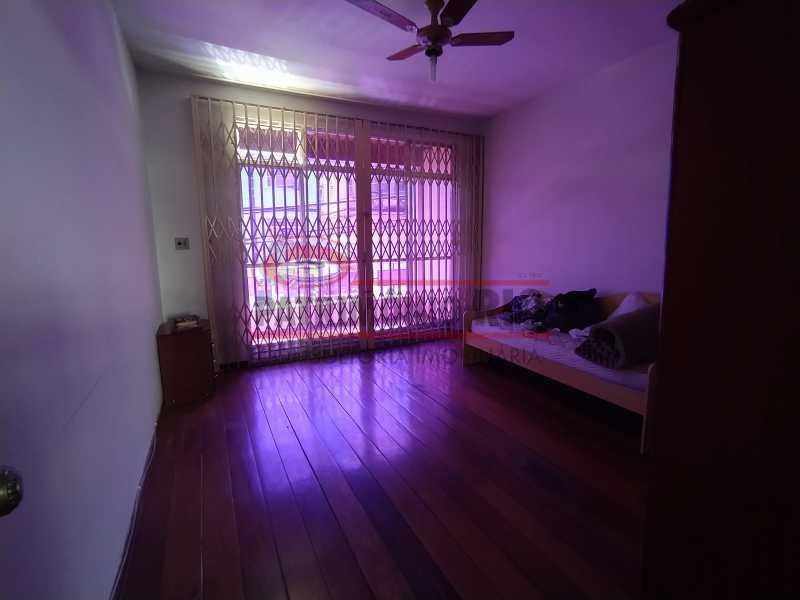 IMG_20201125_094207 - Casa 4quartos Todos os Santos - PACA40188 - 22