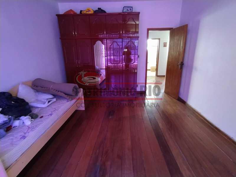 IMG_20201125_094230 - Casa 4quartos Todos os Santos - PACA40188 - 23