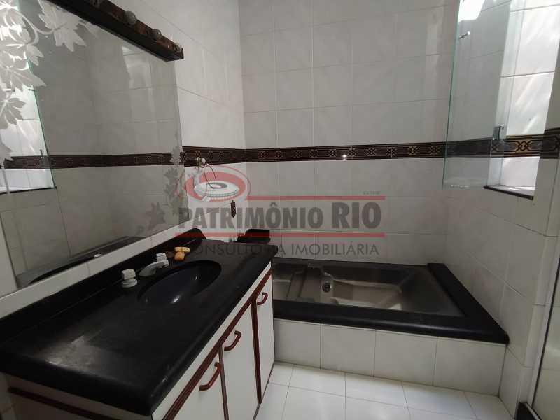 IMG_20201125_094325 - Casa 4quartos Todos os Santos - PACA40188 - 24