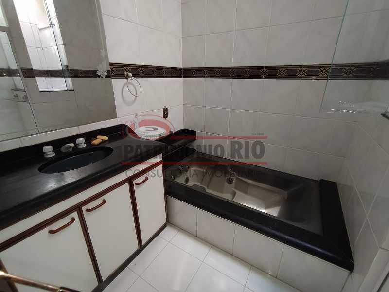 IMG_20201125_094342 - Casa 4quartos Todos os Santos - PACA40188 - 25