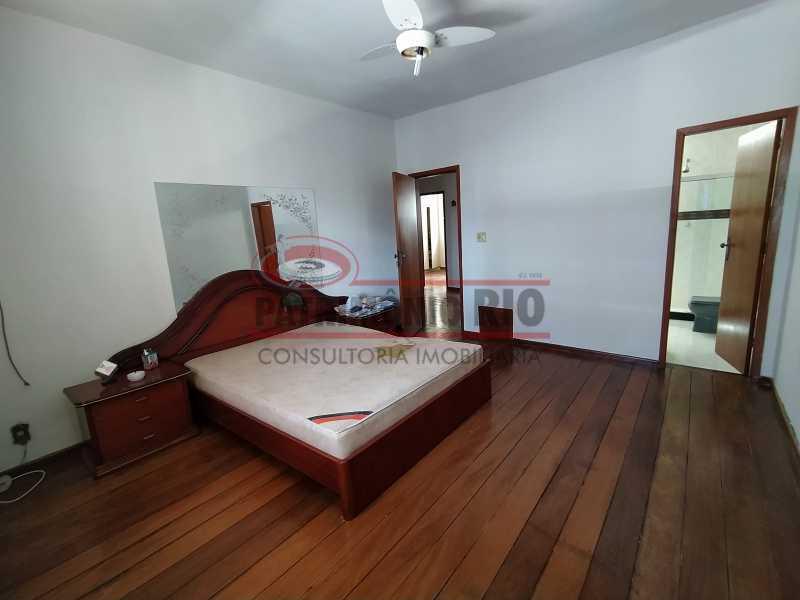 IMG_20201125_094707 - Casa 4quartos Todos os Santos - PACA40188 - 28
