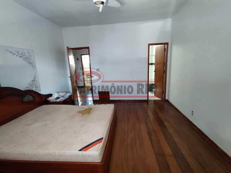 IMG_20201125_094712 - Casa 4quartos Todos os Santos - PACA40188 - 29