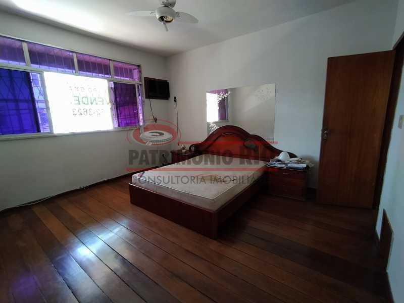 IMG_20201125_094722 - Casa 4quartos Todos os Santos - PACA40188 - 30