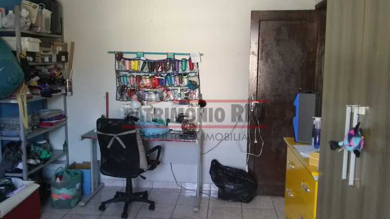 IMG_20201127_140639760 - Aceitando Financiamento - amplo apartamento tipo casa. - PAAP31041 - 7