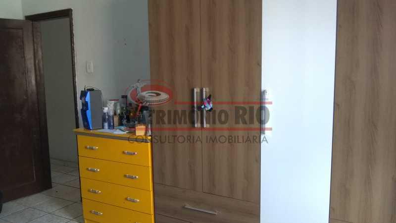 IMG_20201127_140645762 - Aceitando Financiamento - amplo apartamento tipo casa. - PAAP31041 - 8