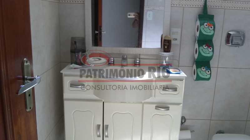 IMG_20201127_140728502 - Aceitando Financiamento - amplo apartamento tipo casa. - PAAP31041 - 12