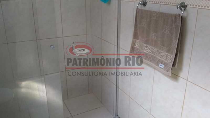 IMG_20201127_140744515 - Aceitando Financiamento - amplo apartamento tipo casa. - PAAP31041 - 14