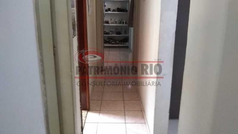 IMG_20201127_140753368 - Aceitando Financiamento - amplo apartamento tipo casa. - PAAP31041 - 15