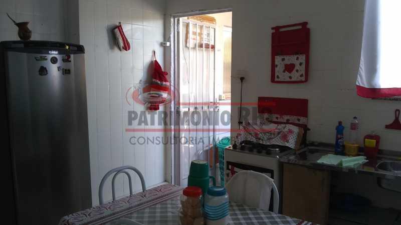 IMG_20201127_140902169 - Aceitando Financiamento - amplo apartamento tipo casa. - PAAP31041 - 20