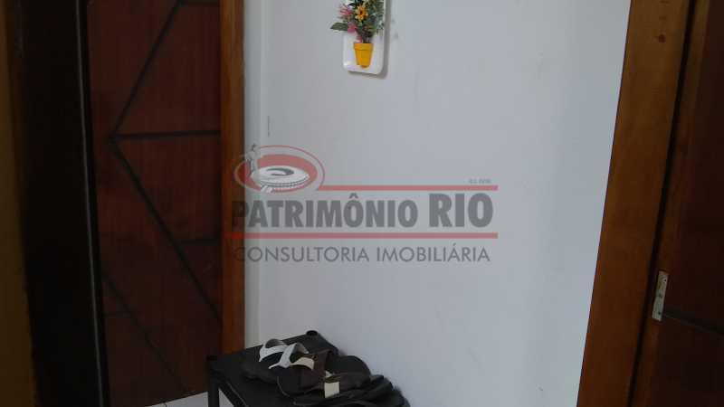 IMG_20201127_141011676 - Aceitando Financiamento - amplo apartamento tipo casa. - PAAP31041 - 26