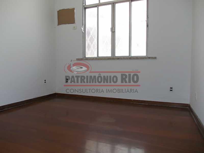 DSCN0011 - Penha - Casa 3quartos - piscina - terraço - PACN30059 - 18