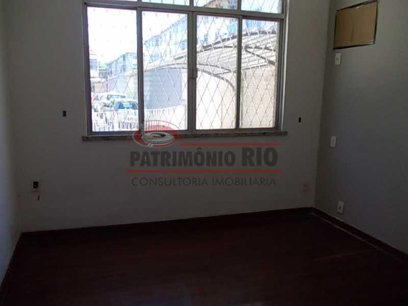 DSCN0012 - Penha - Casa 3quartos - piscina - terraço - PACN30059 - 19