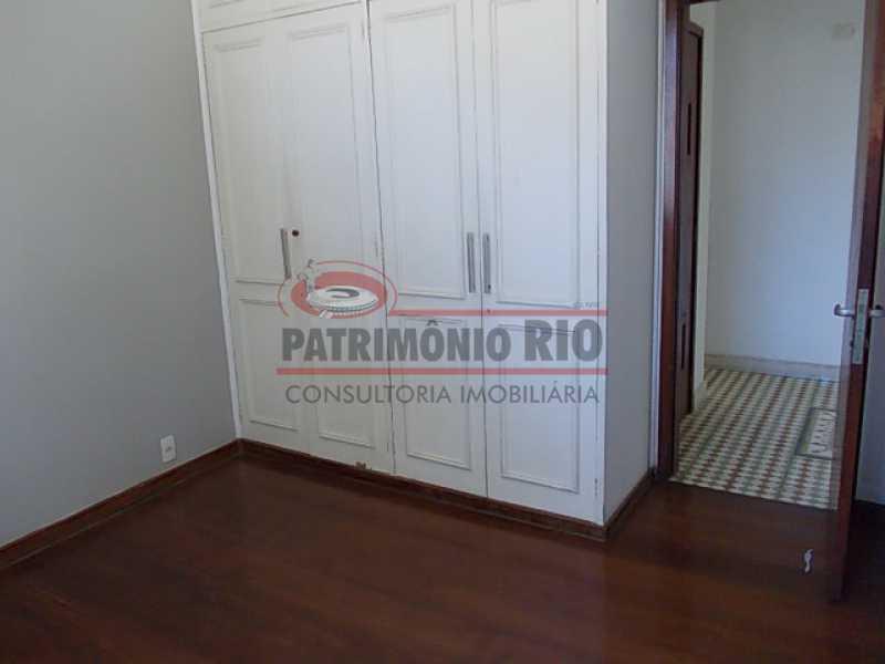 DSCN0013 - Penha - Casa 3quartos - piscina - terraço - PACN30059 - 17