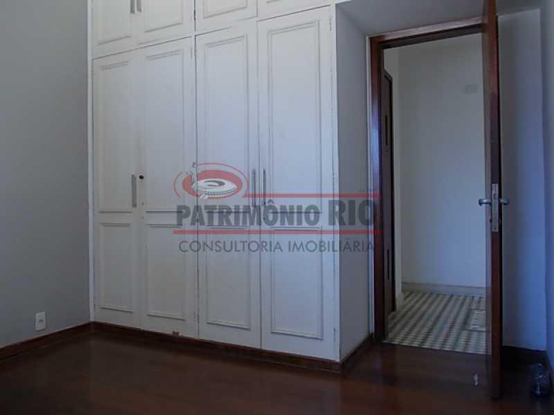 DSCN0014 - Penha - Casa 3quartos - piscina - terraço - PACN30059 - 26