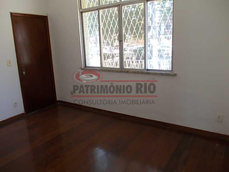 DSCN0015 - Penha - Casa 3quartos - piscina - terraço - PACN30059 - 20