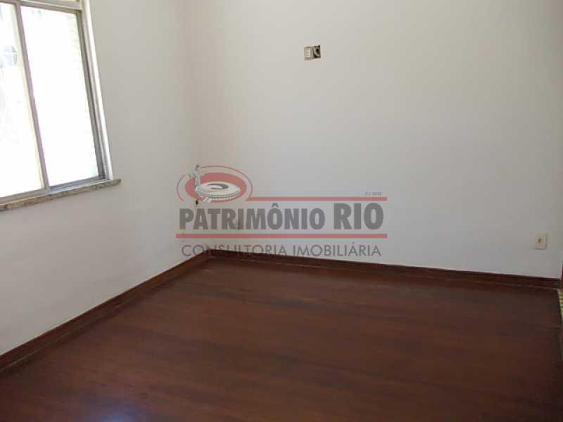 DSCN0016 - Penha - Casa 3quartos - piscina - terraço - PACN30059 - 21