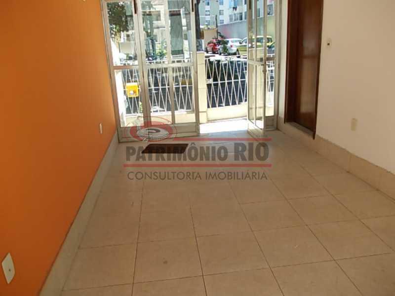 DSCN0023 - Penha - Casa 3quartos - piscina - terraço - PACN30059 - 25