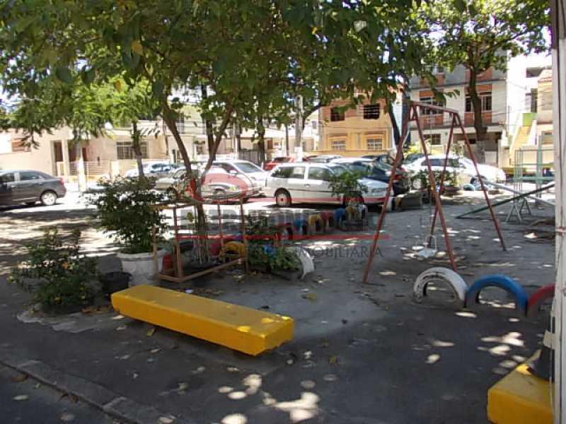 DSCN0029 - Penha - Casa 3quartos - piscina - terraço - PACN30059 - 30