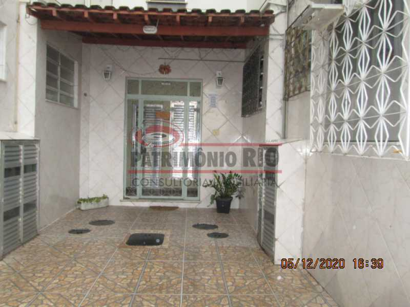 IMG_2002 - Excelente oportunidade: Apartamento 2quartos - 2ºAndar desocupado Olaria - PAAP24102 - 8