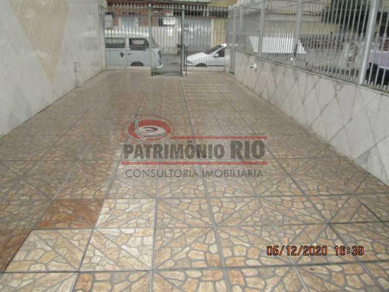 IMG_2004 - Excelente oportunidade: Apartamento 2quartos - 2ºAndar desocupado Olaria - PAAP24102 - 9