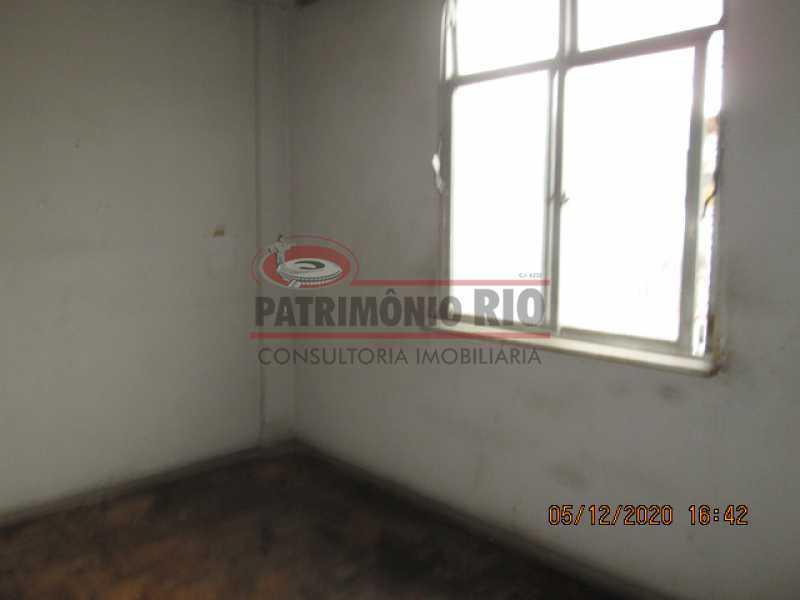 IMG_2008 - Excelente oportunidade: Apartamento 2quartos - 2ºAndar desocupado Olaria - PAAP24102 - 13