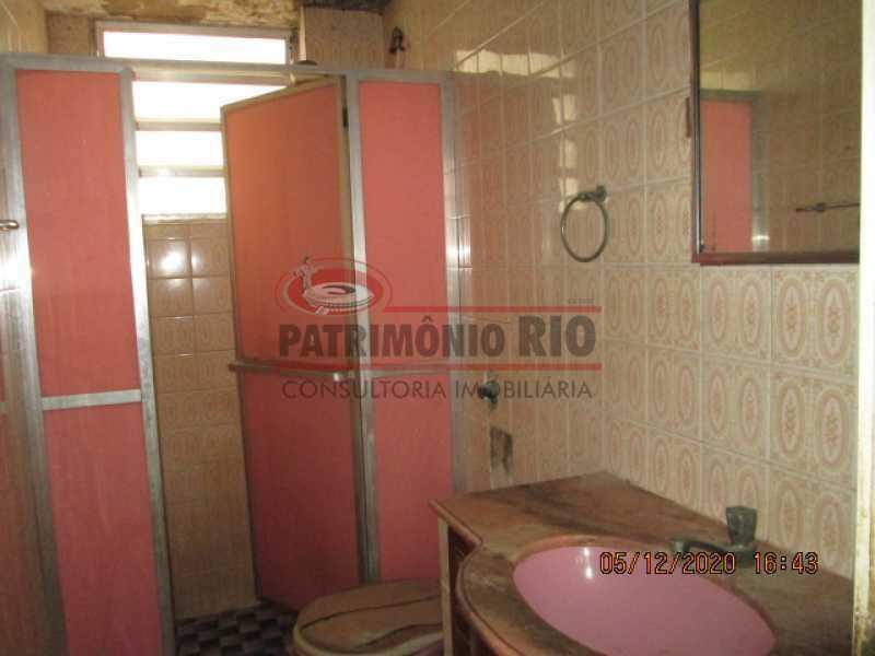 IMG_2010 - Excelente oportunidade: Apartamento 2quartos - 2ºAndar desocupado Olaria - PAAP24102 - 15
