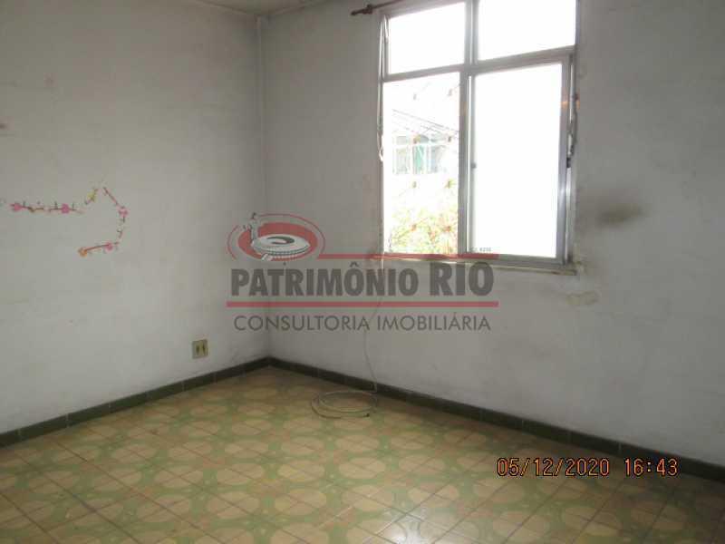 IMG_2012 - Excelente oportunidade: Apartamento 2quartos - 2ºAndar desocupado Olaria - PAAP24102 - 17