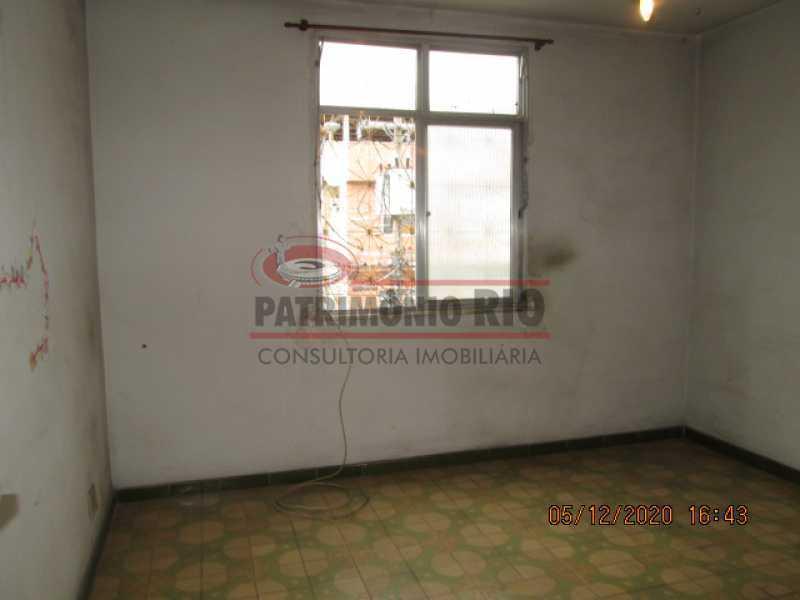 IMG_2013 - Excelente oportunidade: Apartamento 2quartos - 2ºAndar desocupado Olaria - PAAP24102 - 18