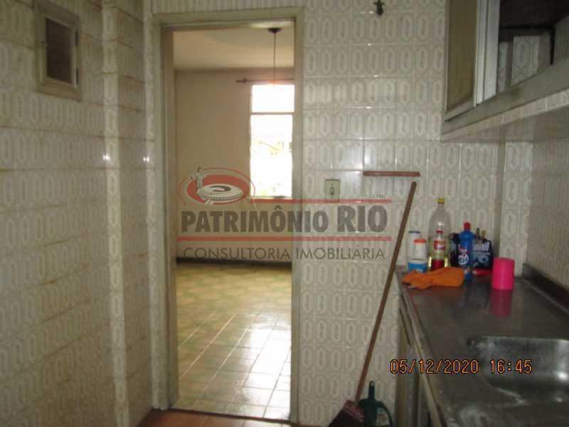 IMG_2022 - Excelente oportunidade: Apartamento 2quartos - 2ºAndar desocupado Olaria - PAAP24102 - 26