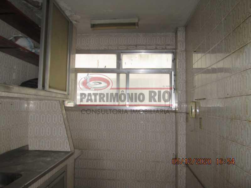 IMG_2026 - Excelente oportunidade: Apartamento 2quartos - 2ºAndar desocupado Olaria - PAAP24102 - 28