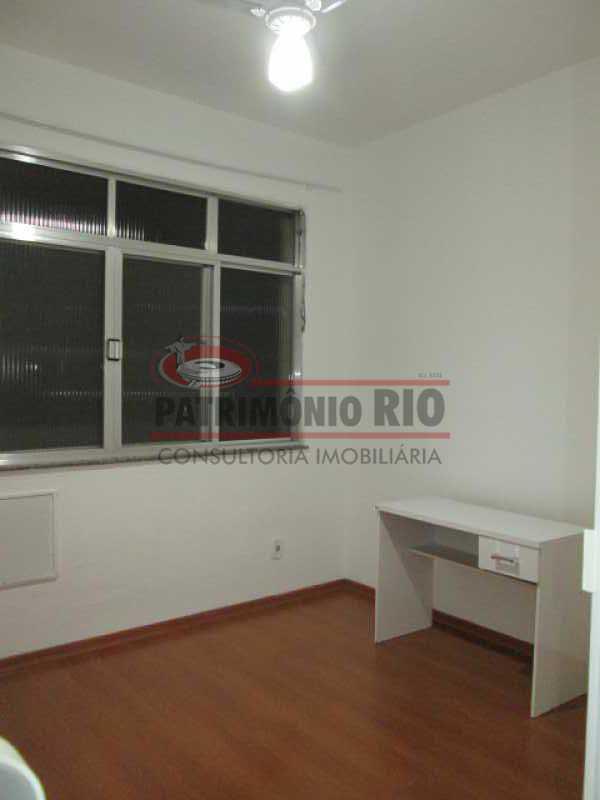 12 - Sala, quarto na Vila da Penha, colado Shopping Carioca - PAAP10468 - 13