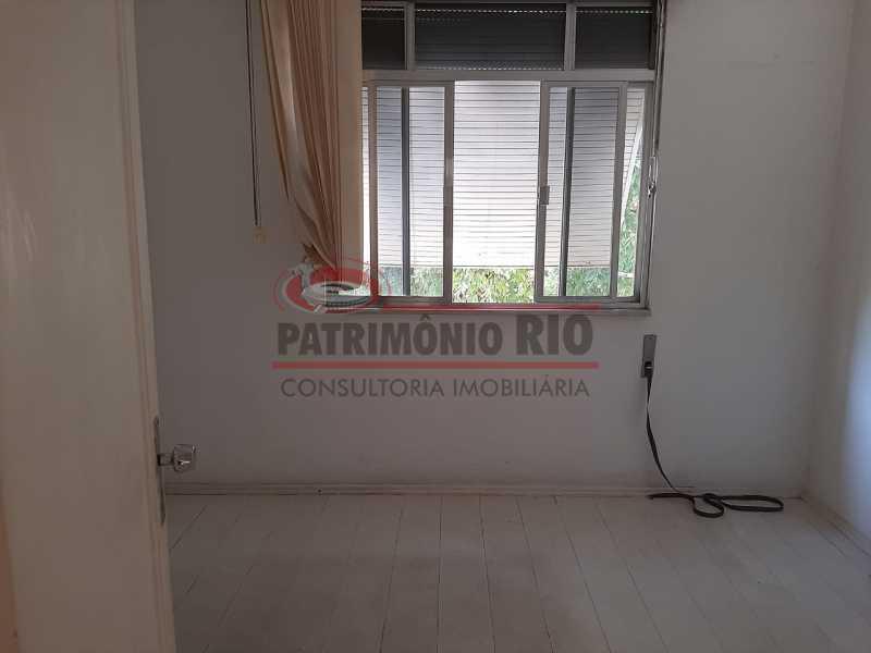 5. - Excelente Apartamento 1quarto próximo Shopping - PAAP10469 - 6