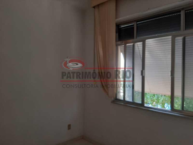8. - Excelente Apartamento 1quarto próximo Shopping - PAAP10469 - 9