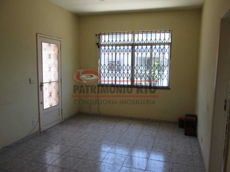 IMG_8519 - Casa 3quartos com garagem - PACN30060 - 3