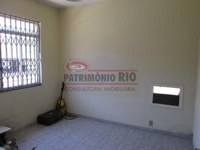 IMG_8521 - Casa 3quartos com garagem - PACN30060 - 5
