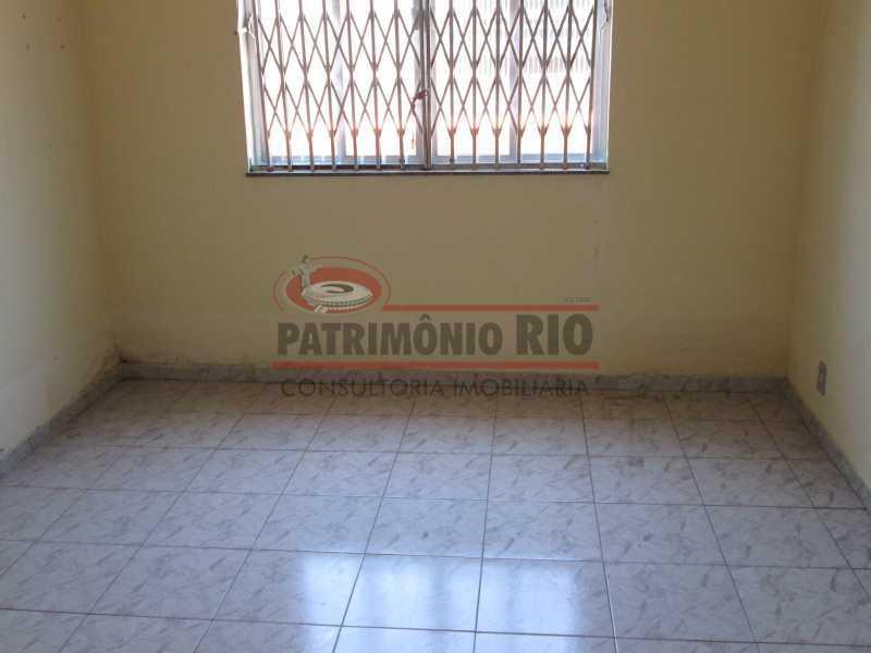 IMG_8522 - Casa 3quartos com garagem - PACN30060 - 6