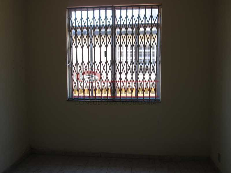 IMG_8523 - Casa 3quartos com garagem - PACN30060 - 7
