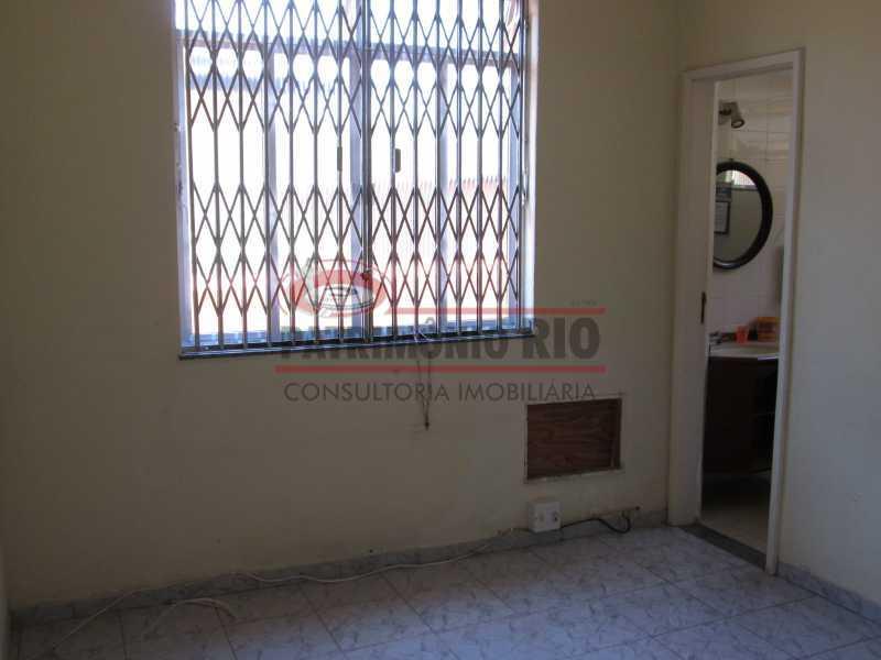 IMG_8524 - Casa 3quartos com garagem - PACN30060 - 8