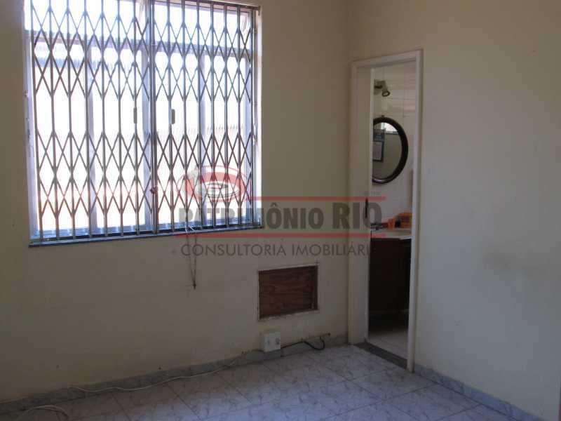 IMG_8526 - Casa 3quartos com garagem - PACN30060 - 10
