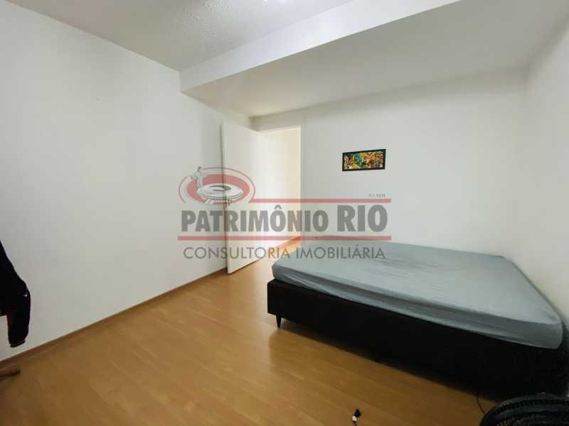 IMG-1591 - Apartamento PNE - 1quarto - vaga - PAAP10470 - 17