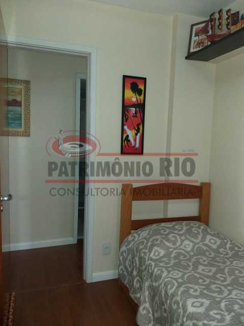 WhatsApp Image 2021-01-07 at 1 - Apartamento 3quartos Del Castilho - PAAP31048 - 5