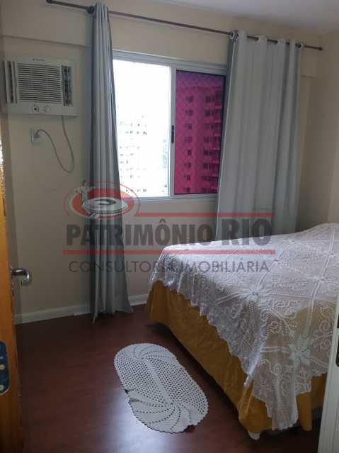 WhatsApp Image 2021-01-07 at 1 - Apartamento 3quartos Del Castilho - PAAP31048 - 7
